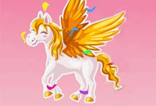 play Pegasus Care