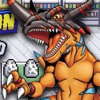play Pokemon Digimon Firered