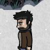 Coldgrip game