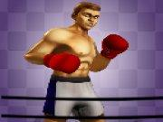 Muhammad Ali: Puzzle King game