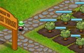 Harvest Tycoon game