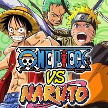 One Piece Vs Naruto Cr: Zoro game