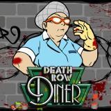 play Death Row Diner