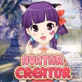 Avatar Creator game