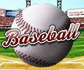play Baseball 2