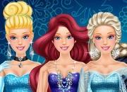 play Fairytale Book
