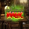 Banishment Of Magic game