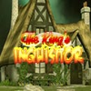 The King'S Inquisitor game