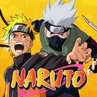 Naruto Fighting Cr: Kakashi game