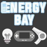 Energy Bay game