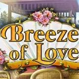 Breeze Of Love game