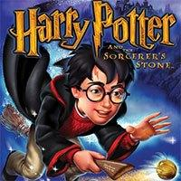 Harry Potter And The Sorcerer'S Stone game