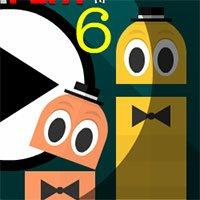 Clickplaytime 6 game