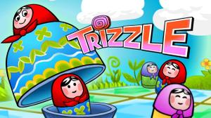 play Trizzle