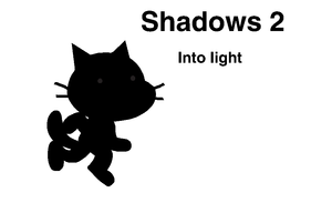 Shadows 2 - Into Light game