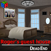 Dead End Escape 6 game