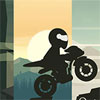 Outworld Motocross 2 game