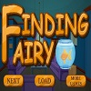 G7- Finding Fairy game