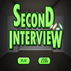 G7- Second Interview game