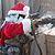 Santa Xmas Nightmare 2 game