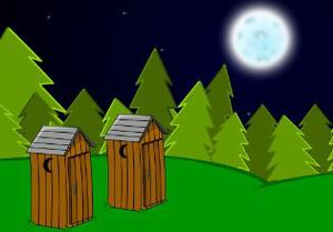 play Toon Escape – Camp
