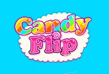 play Candy Flip World