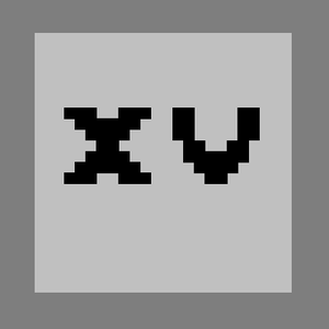 Xv game