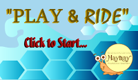 Play And Ride Escape game