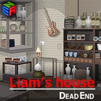 play Escape Dead End 7