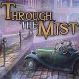 Trough The Mist game