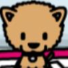 Pet Salon Doggy Days game