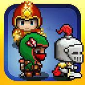Nimble Quest Online game