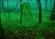 Smog Forest Escape game