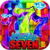 Vegas Free Slot 12 Zodiac Game: Spin Slot Machine