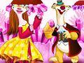 Ice Age Sid Sloth Love game