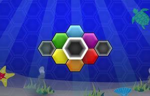 Jewelama game