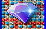 Diamond Rush game