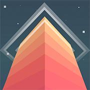 Stackingup Online game