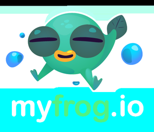 Myfrog game