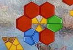 Glass Works game