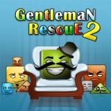 Gentleman Rescue 2 game