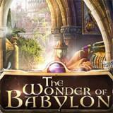 The Wonder Of Babylon game