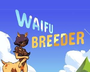 Waifu Breeder