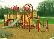 Kids Fun Park Escape game