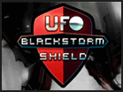 Ufo: Blackstorm Shield game