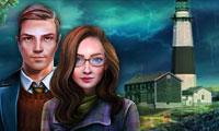 The Lighthouse Phenomena game