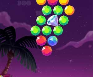 Bubble World Html5 game