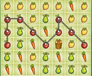Epic Fruit Harvesting game