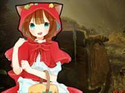 Mystical Fairy Escape game