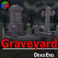 Dead End Escape 8 game